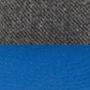 Wolle/Lapis Blau
