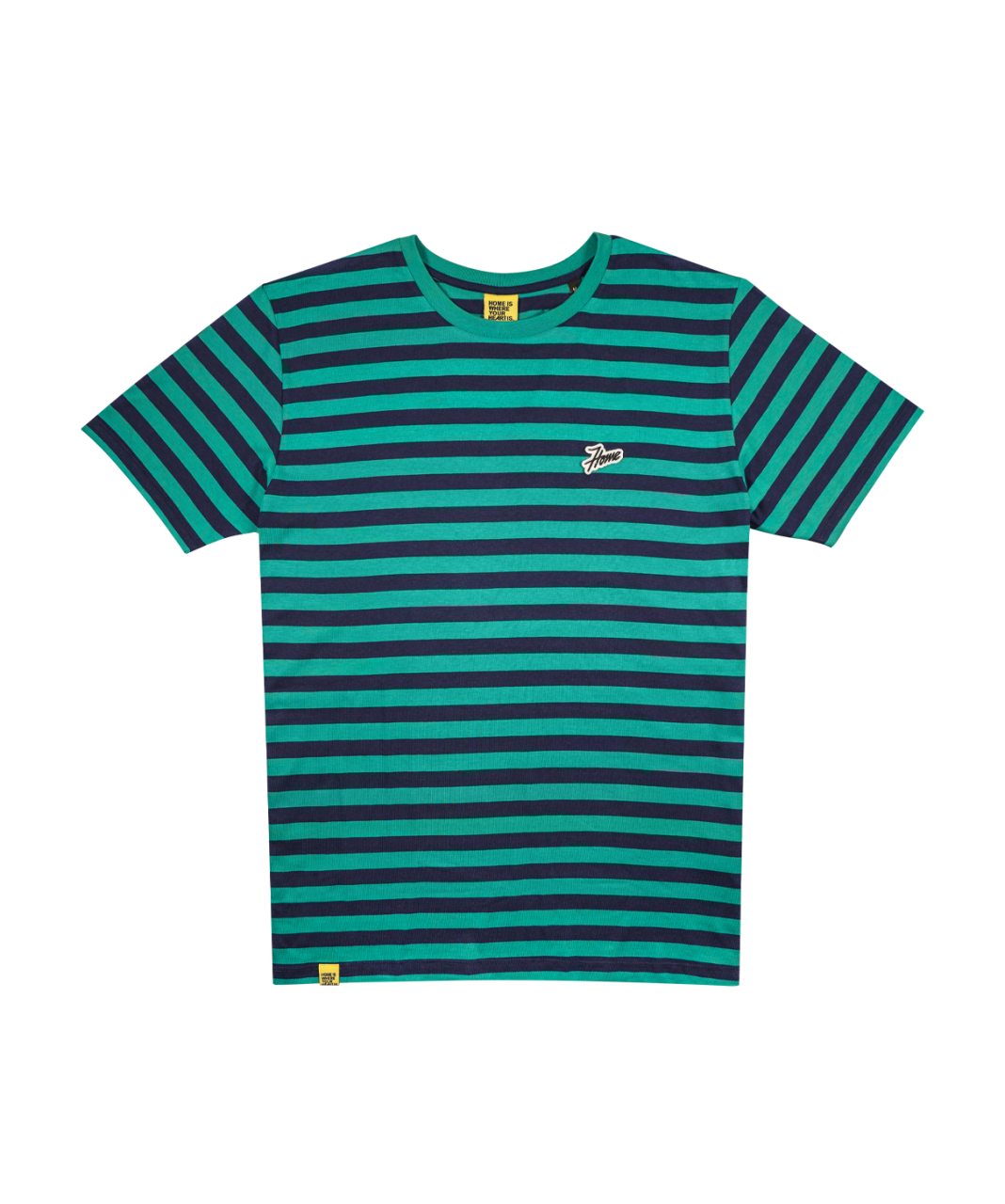 Pepe Stripes T-Shirt