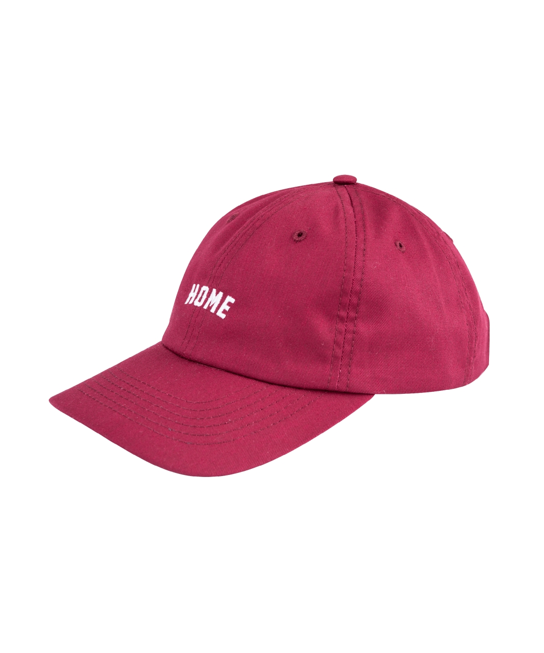 Home Dad Hat