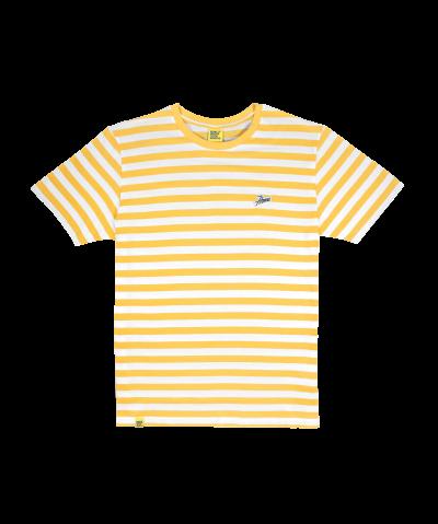 Pepe Stripes T-Shirt