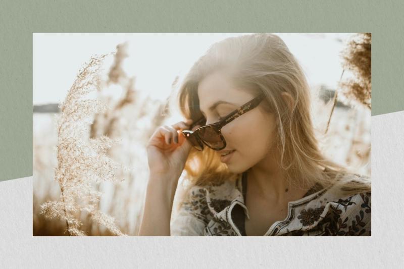 03_Blog-Sonnenbrillen-Beitragsbild
