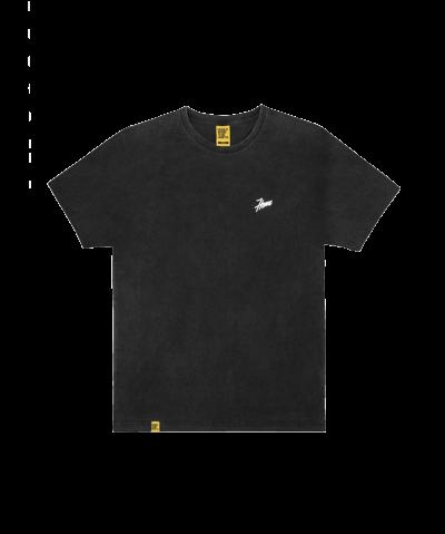 Home Script Vintage T-Shirt