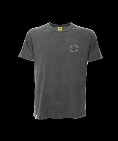 Crossed Hearts T-Shirt