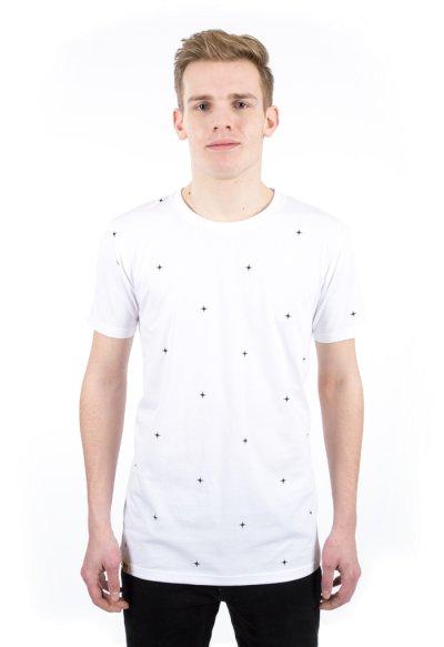 Polaris Allover T-Shirt