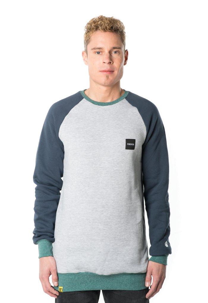 Forever. Sweatshirt