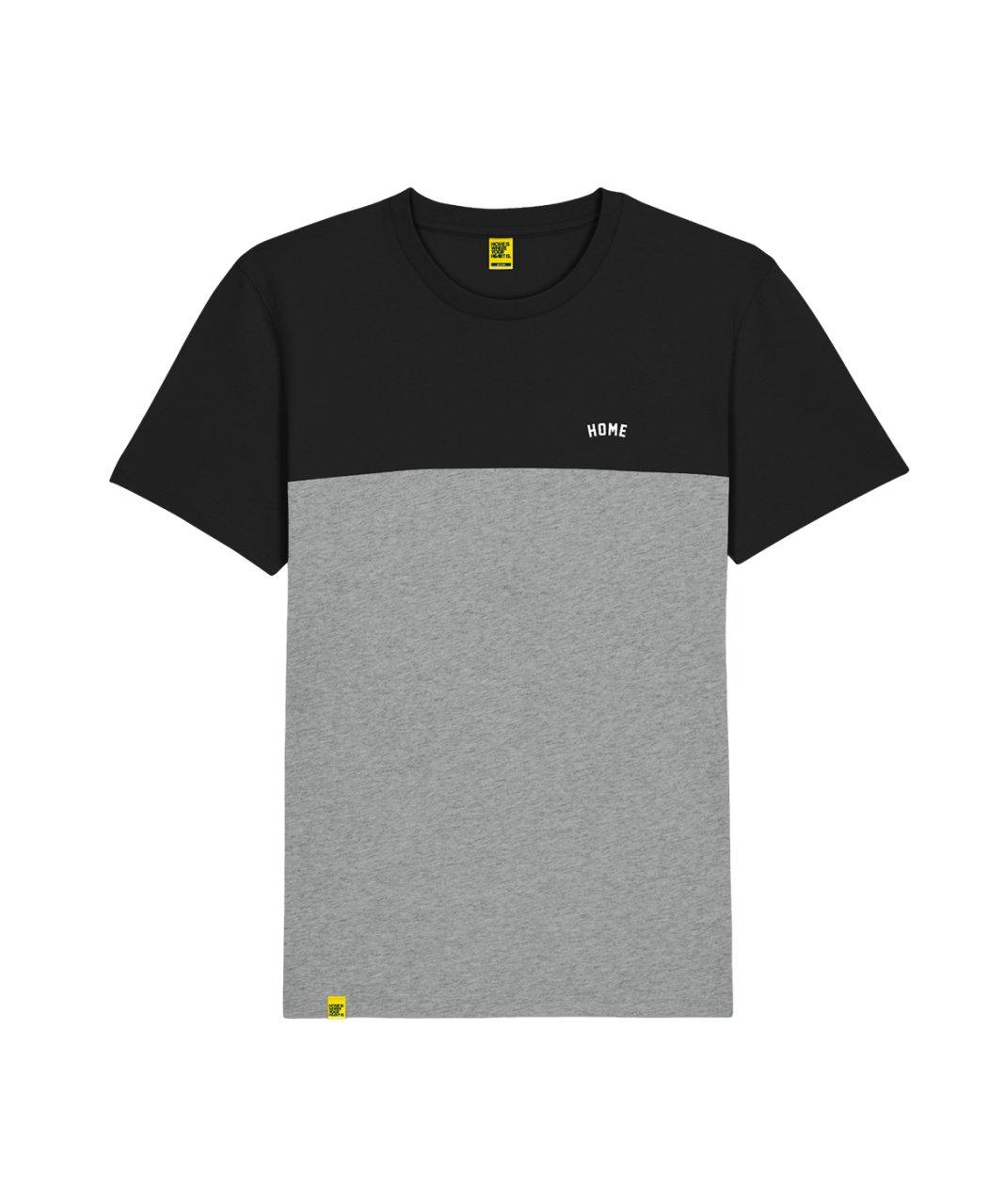 Home 2-Color T-Shirt