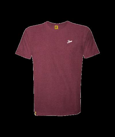 Home Script T-Shirt