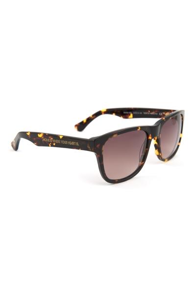 Classic Sonnenbrille