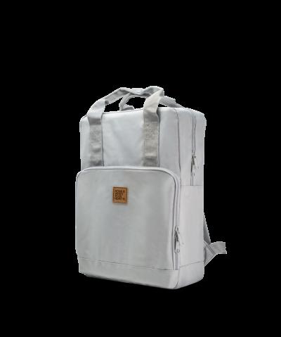 New Daypack Rucksack