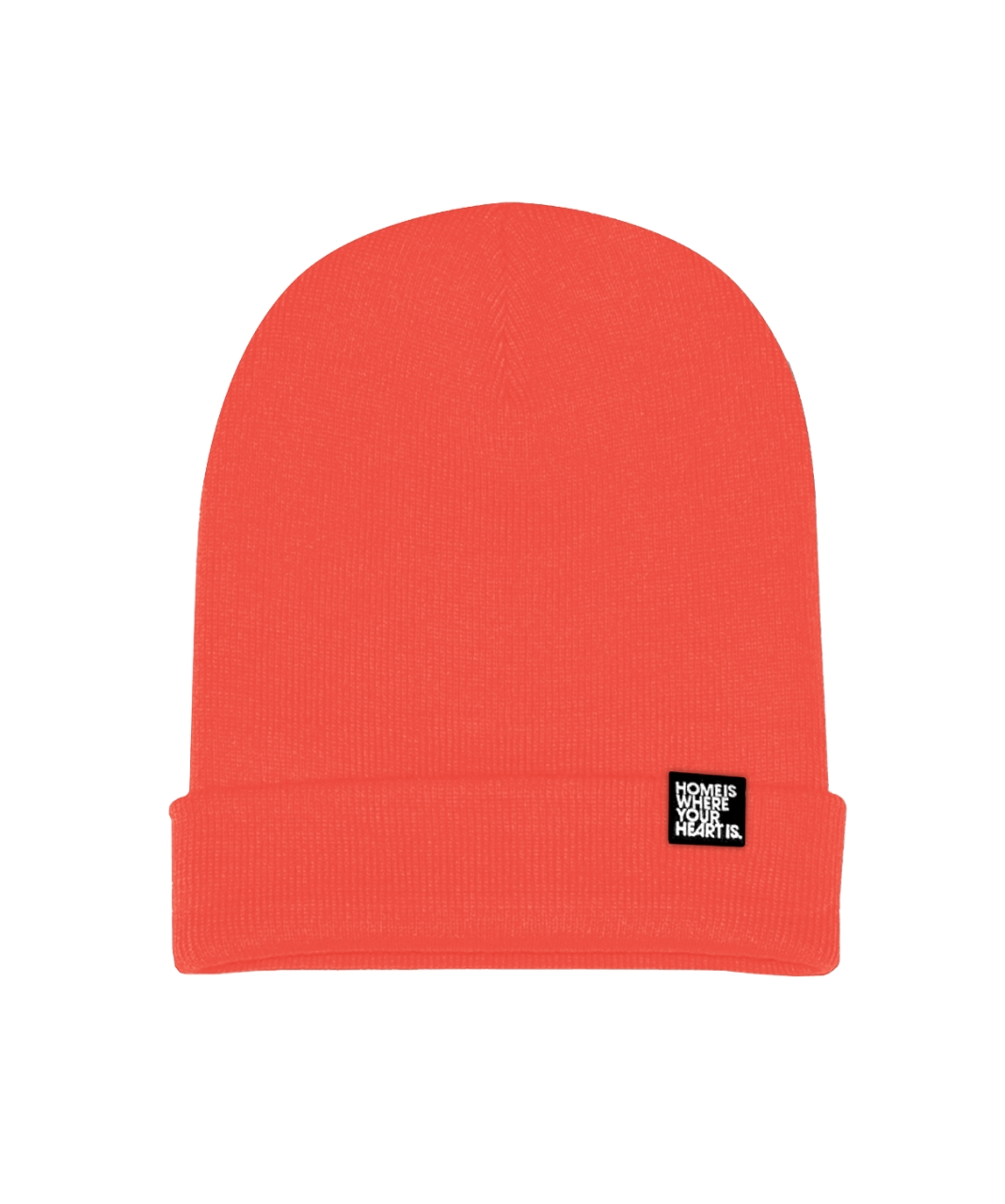New Outdoor Beanie