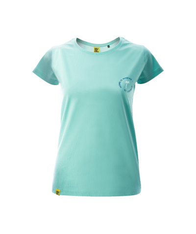 Palms Women's T-Shirt