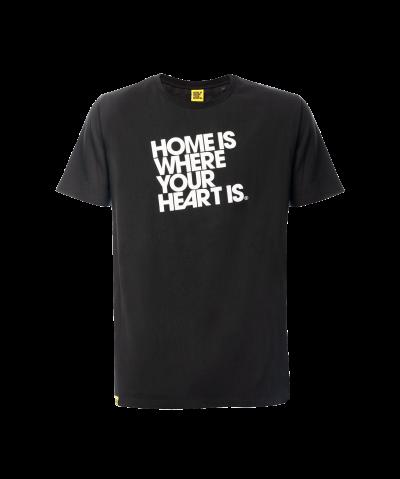Brandmark T-Shirt